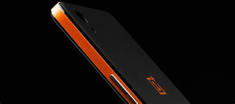 3m Oneplus 3 Black Leather Skin Oneplus X Skins Wraps Covers 187 Dbrand