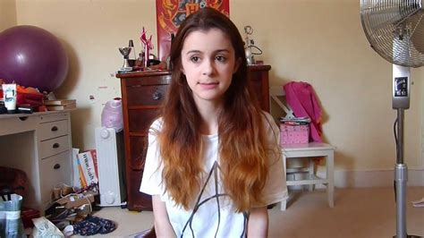 hair and makeup tutorials youtube hair and makeup tutorial hermione granger youtube