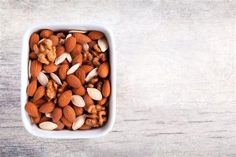 alimenti con pochi grassi alimenti ricchi di proteine e pochi grassi la lista per