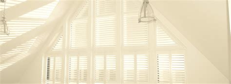 interior window shutters wooden plantation shutters sussex london