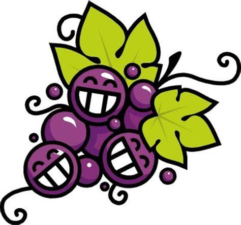 imagenes color uva imagenes de uvas animadas imagui