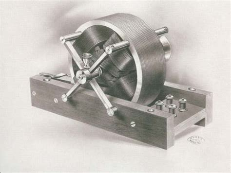 induction motor nedir the history of the induction motor