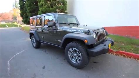 Jeep Jk Top Removal How To Remove Soft Top On Jeep Wrangler Maipork