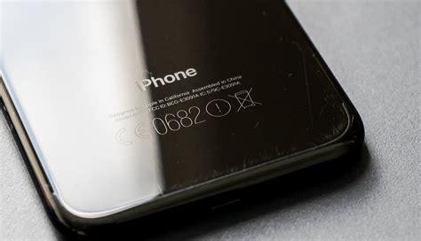 Iphone 7 Display Kratzer Polieren by Mehr Dran Als Man Sieht Wie Gut Ist Das Iphone 7