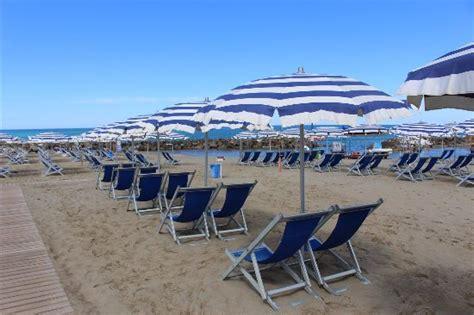 bagno italia marina di pisa bagno arcobaleno marina di pisa italia arvostelut