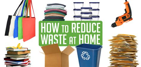 efficiency in the kitchen to reduce food waste nytimes how to reduce waste at home