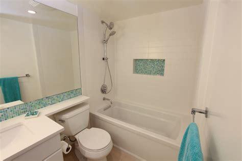 midcentury bathroom mid century modern children bathroom midcentury
