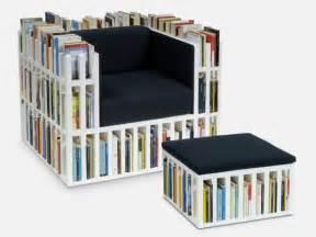 how to make diy bookshelf chair diy amp crafts handimania