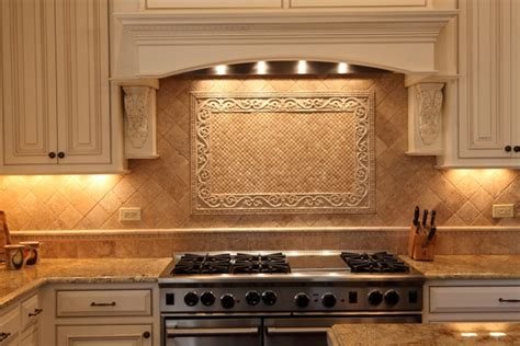 Kitchen Designer Chicago Designer Backsplash Ideas For Your Dream Kitchen