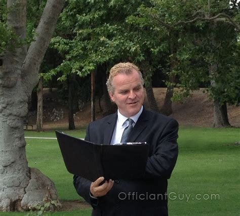Best Atheist Wedding Ceremony Vows in Southern California