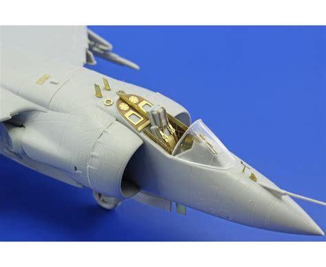 Spion Harrier 1 Pcs 2 sea harrier frs 1 s a 1 72 eduard store
