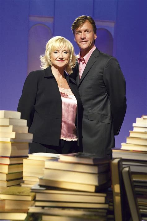 More Richard And Judy Book News by Channel 4 Fined 163 1 5m Phone Scams News What S On Tv