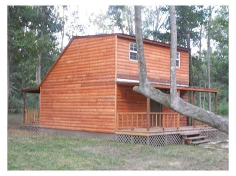 300 Square Foot Cabin by 300 Sq Foot Log Cabin Teeny Tiny Houses