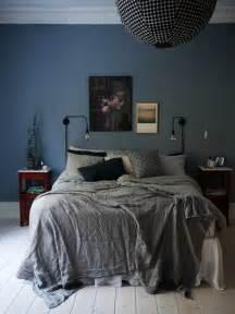 couleur chambre id 233 es d 233 co avec nuances fonc 233 es