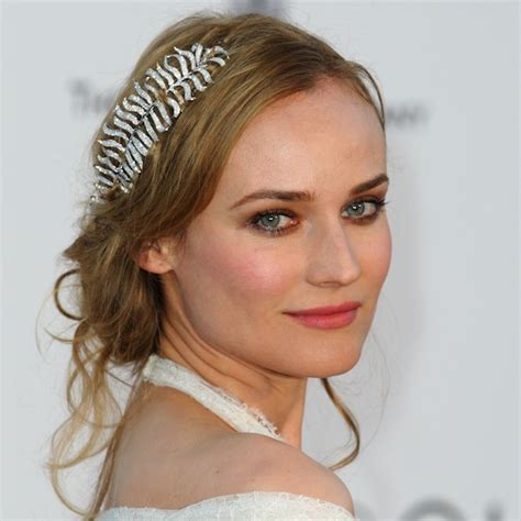 diane kruger hairstyle photo zntent com celebrity