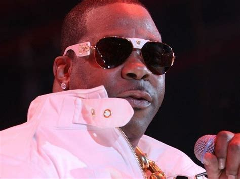 Busta Rhymes To Stand Trial For Assault by Busta Rhymes Arrested For Assault After Throwing Protein