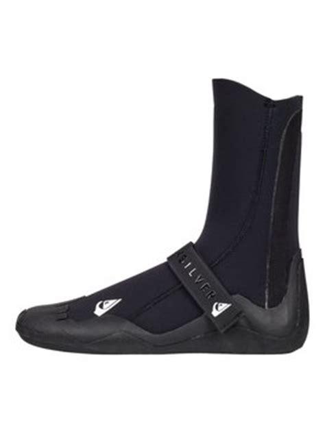 Harga Wetsuit Quiksilver neoprene hoods neoprene gloves for quiksilver