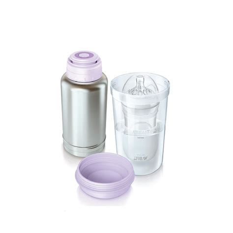 avent bottle thermal philips avent thermal bottle warmer flask malaysia