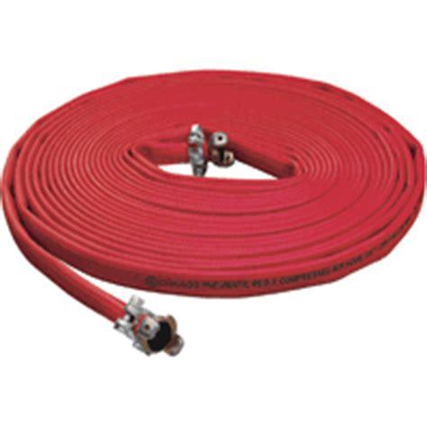 Selang Air Flexibel Flat Hose layflat compressor hose flexiducting tubing ltd