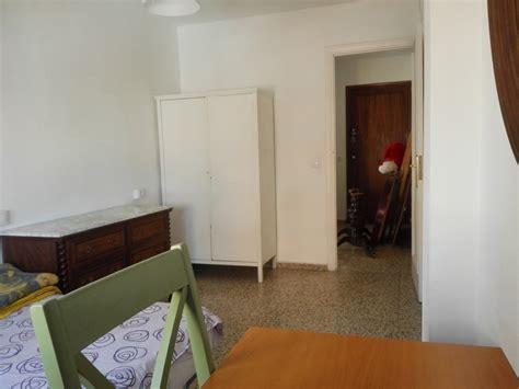 habitacion piso compartido piso compartido piso palma mallorca