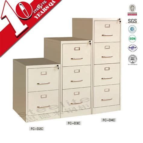 Otobi Furniture In Bangladesh Price List by Metal Pulls 4 Drawers Office Furniture Otobi Furniture In