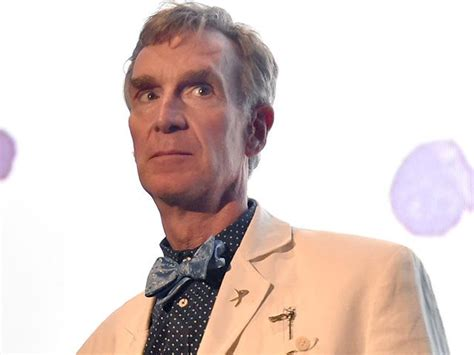 bill nye house bill nye sues disney for millions in science guy profits
