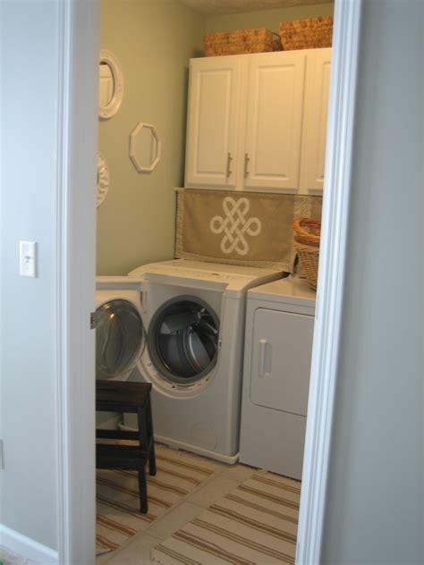 small laundry room ideas photos happy laundry room a happy green laundry room