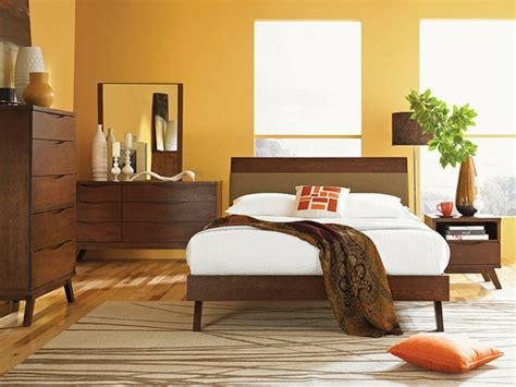 couleur deco chambre a coucher cr 233 er la plus styl 233 e chambre beaucoup d id 233 es et d