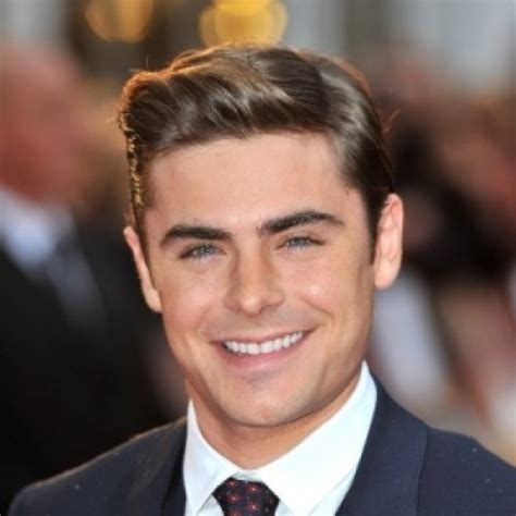 biography zac efron zac efron net worth biography quotes wiki assets