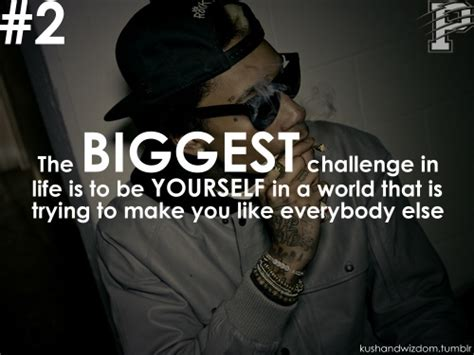 Swag Ls That In by Swag Quotes