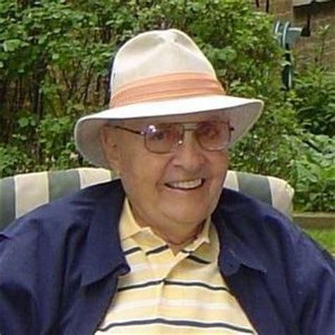 joseph briggs obituary dallas restland funeral