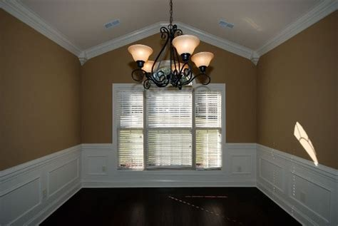 crown molding for vaulted ceiling how to cut crown molding for vaulted ceilings studio