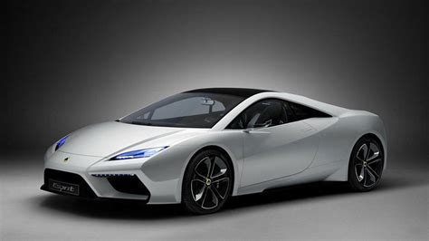 esprit wallpaper design lotus esprit wallpapers wallpaper cave