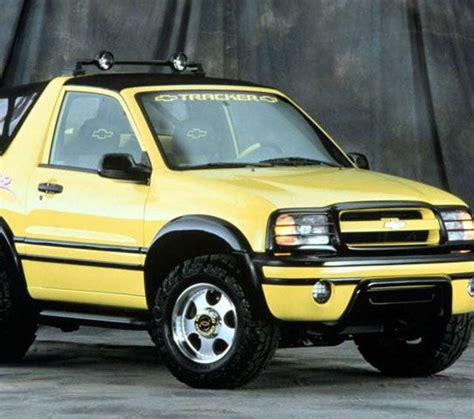 kelley blue book classic cars 1998 suzuki sidekick electronic valve timing new and used suzuki sidekick prices photos reviews autos post