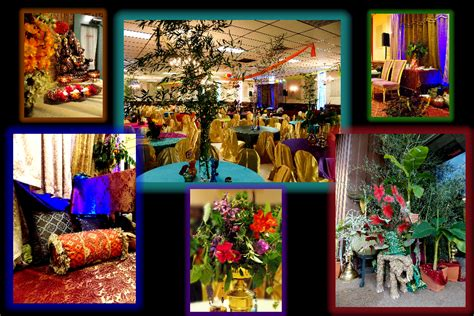 baby shower locations pittsburgh pittsburgh indian weddings and event designs september 2013