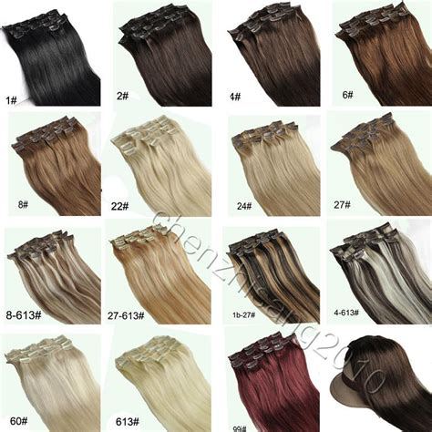 number 4 hair color number 4 hair color images