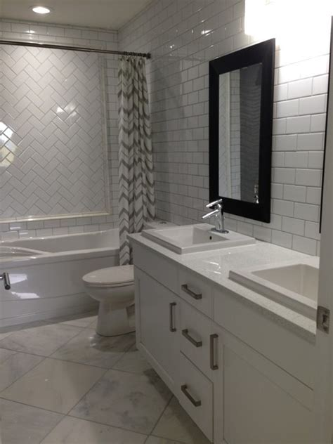mcmunn and yates steinbach kitchen design steinbach mb ca r5g 1t5 2014 kitchen projects transitional bathroom other