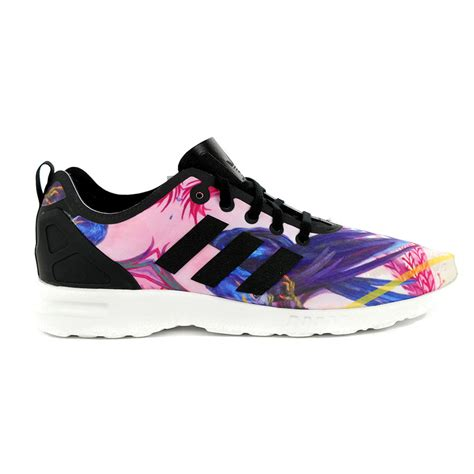 Adidas Cage Jersey White Original adidas s zx adv flux smooth zebra print shoes s82937