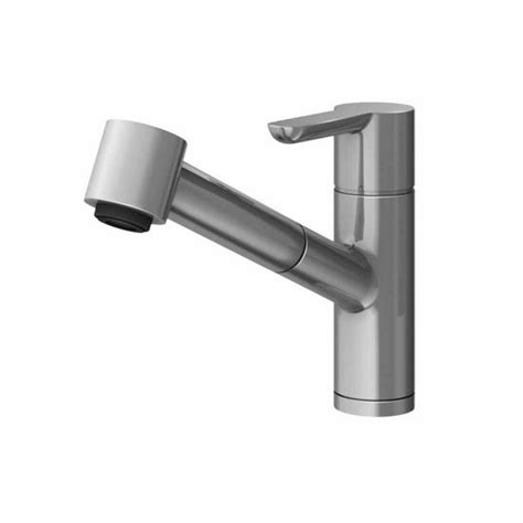 julien 306003 306013 source kitchen faucet