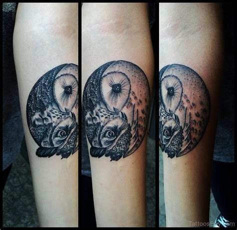 yin yang tattoos page 59 yin yang tattoos tattoo designs tattoo pictures page 4
