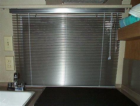 1 inch aluminum mini blinds bali 1 inch horizontal aluminum mini blinds