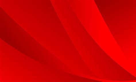 wallpaper garis warna merah warna abstrak latar belakang putih latar belakang abstrak