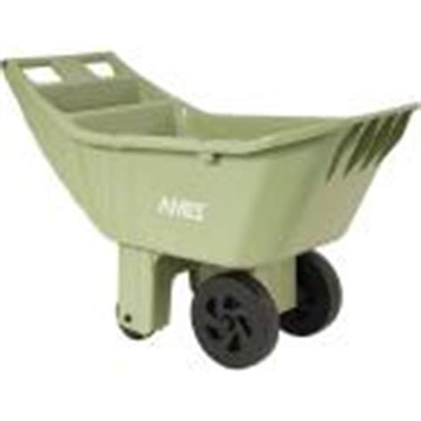 ames wheelbarrows yard carts garden tools the home