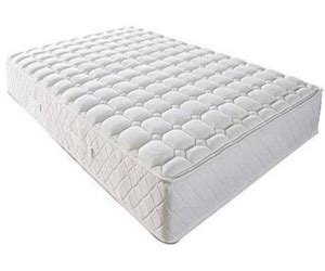 walmart bed in a box walmart 8 mattress in a box from 99 free shipping