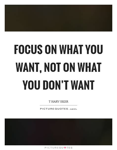 Detox Where You Dont Wat by Focus Quotes Focus Sayings Focus Picture Quotes Page 5