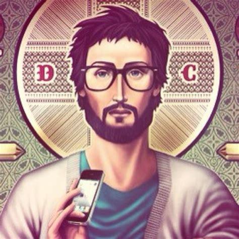 imagenes de jake hipster jes 250 s el hipster jesuselhipster twitter