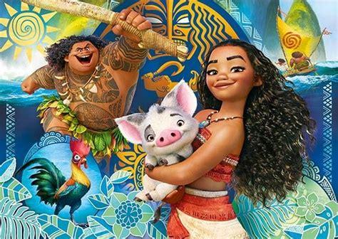 film su moana disney princess images moana wallpaper and background