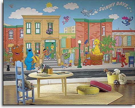 Wall Murals Superstore Wall Murals 19 95 Mural Superstore