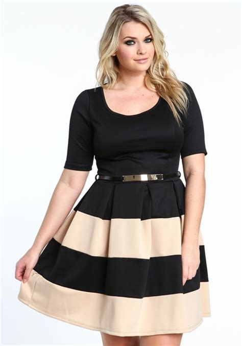 tendencias de ropa 2016 para cuerpo de manzana vestidos de fiesta los mejores modelos de vestidos de