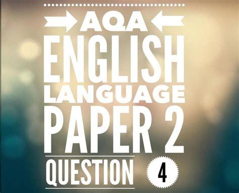 aqa ks3 english language best 25 gcse english ideas on gcse english language gcse grades and english